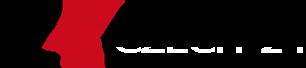 Logo Czech-24