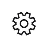 icon-cog